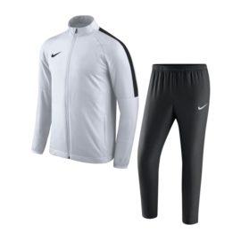 Nike-893805-100