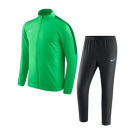 Nike-893805-361