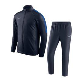 Nike-893805-451