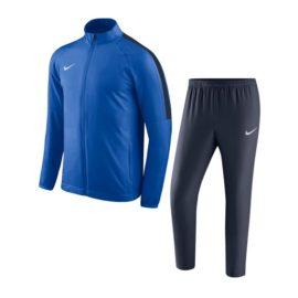 Nike-893805-463