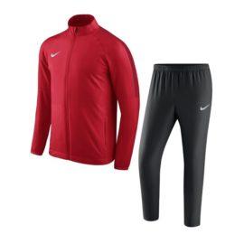 Nike-893805-657