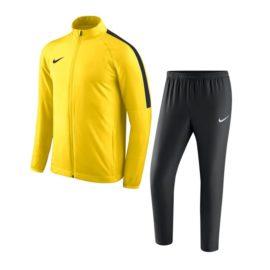 Nike-893805-719