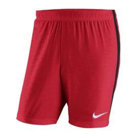 Nike-894331-657
