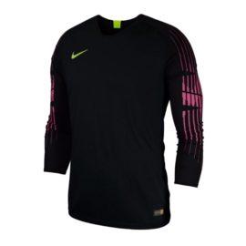 Nike-898046-010