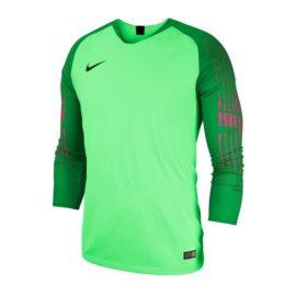 Nike-898046-398