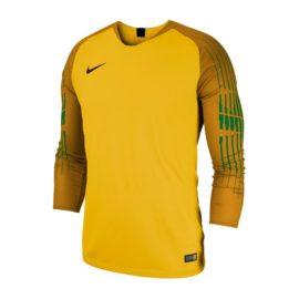 Nike-898046-719