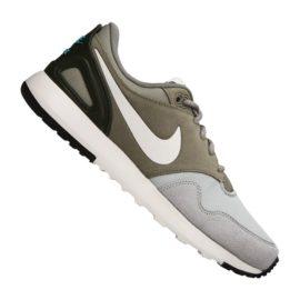 Nike SPORTSWEAR-902807-006