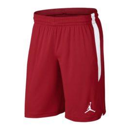 Nike-905782-688