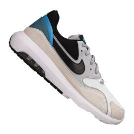 Nike SPORTSWEAR-916781-100