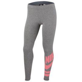 Nike SPORTSWEAR-939447-091