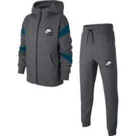 Nike SPORTSWEAR-939624-011