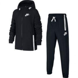 Nike-939628-010