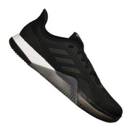 adidas-AC7658