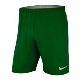 Nike-AJ1245-302