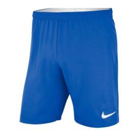 Nike-AJ1245-463
