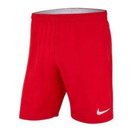 Nike-AJ1245-657