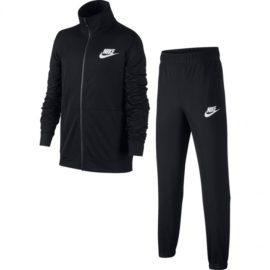 Nike SPORTSWEAR-AJ5449-010