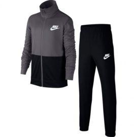 Nike SPORTSWEAR-AJ5449-021