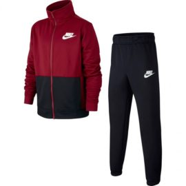 Nike SPORTSWEAR-AJ5449-618