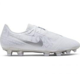 Nike-AO0566-100