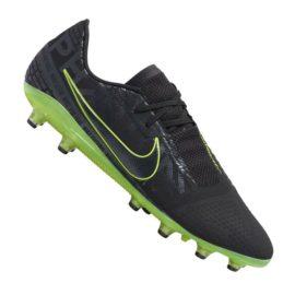 Nike-AO0574-007