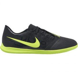 Nike-AO0578-007