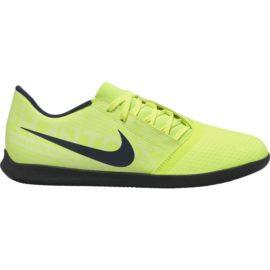 Nike-AO0578-717