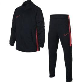 Nike-AO0794-013