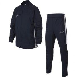 Nike-AO0794-451