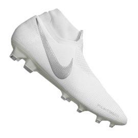 Nike-AO3262-100