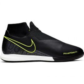 Nike-AO3267-007