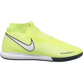 Nike-AO3267-717