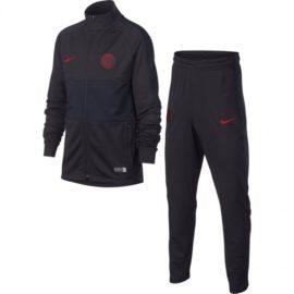 Nike-AO6752-081