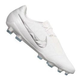 Nike-AO7540-100