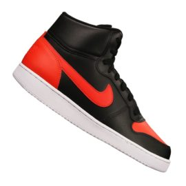 Nike SPORTSWEAR-AQ1773-005