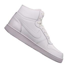 Nike SPORTSWEAR-AQ1773-100