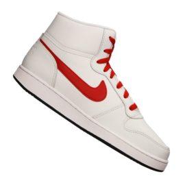 Nike SPORTSWEAR-AQ1773-101