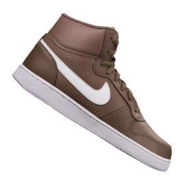 Nike SPORTSWEAR-AQ1773-200