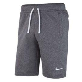 Nike-AQ3142-071