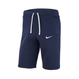 Nike-AQ3142-451