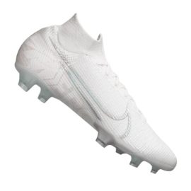 Nike-AQ4174-100