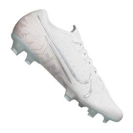 Nike-AQ4176-100