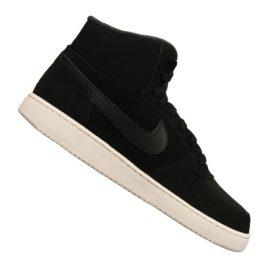Nike SPORTSWEAR-AQ8125-001
