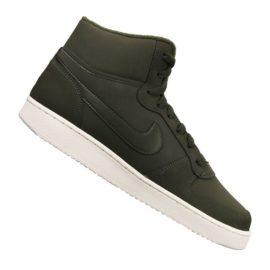 Nike SPORTSWEAR-AQ8125-300