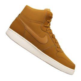 Nike SPORTSWEAR-AQ8125-700