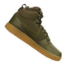 Nike SPORTSWEAR-AQ8754-300