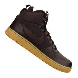 Nike SPORTSWEAR-AQ8754-600