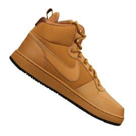 Nike SPORTSWEAR-AQ8754-700