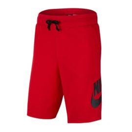 Nike-AR2375-658
