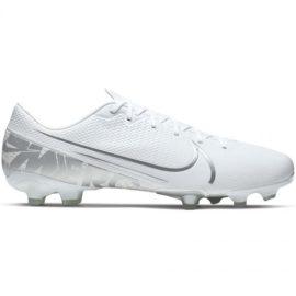 Nike-AT5269-100